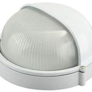 Светильник Светозар SV-57263