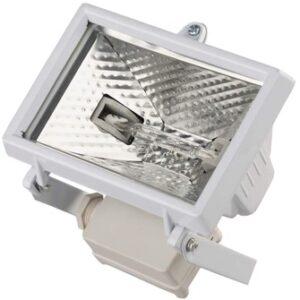 Прожектор Светозар SV-57103-W