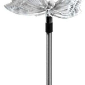 Светильник Camelion бабочка SGD-04