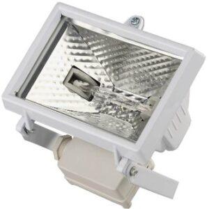 Прожектор Светозар SV-57107-W