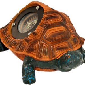 Светильник Camelion черепаха SGD-11