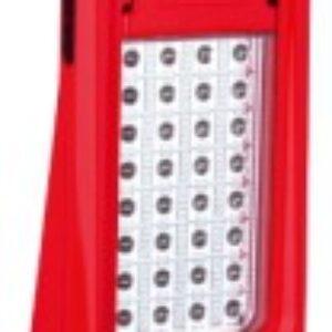 Светильник Camelion LED 6261 10472