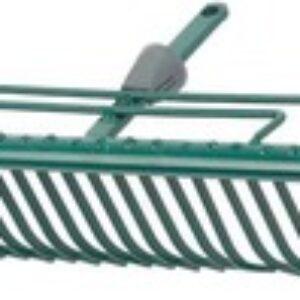 Аксессуар для сада / огорода Raco Maxi 4230-53841