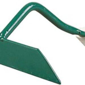 Инструмент для сада / огорода Raco 4230-53815