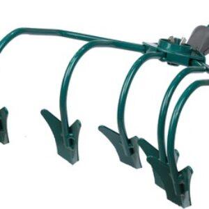 Инструмент для сада / огорода Raco 4230-53826