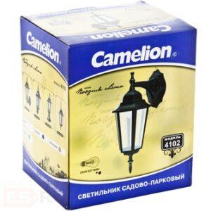 Светильник Camelion 4102 4473
