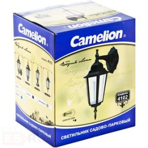 Светильник Camelion 4102 5643