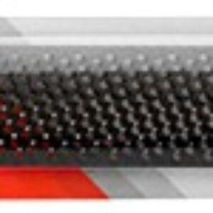 арт.820020 250 мм