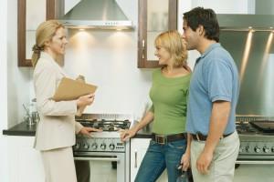 Что учесть при покупке квартиры?