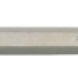 Лопатка ЗУБР 29363-40-250