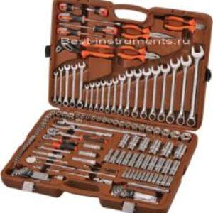 Набор инструментов OMBRA OMT141S 141 предмет