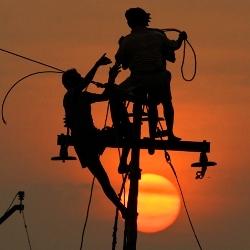 стоимость электропроекта