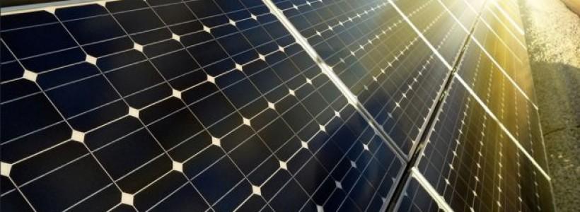 «Роснано» начала выпуск солнечных модулей в Чувашии