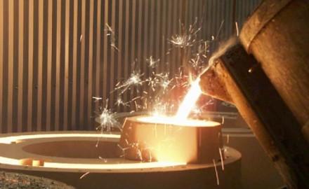 Основные виды стали и их использование