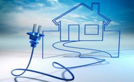 Необходимость проведения электроизмерительных работ
