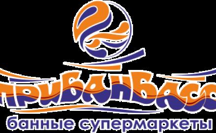 Прибанбас Рязань каталог товаров и цены