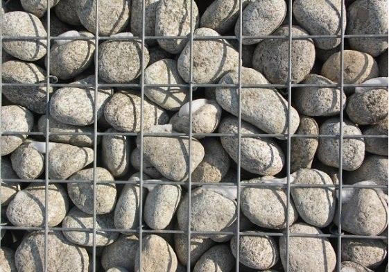 Забор для дачи - выбор в пользу Пергонов
