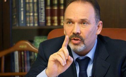 Минстрой предложил поправки к закону об аукционах