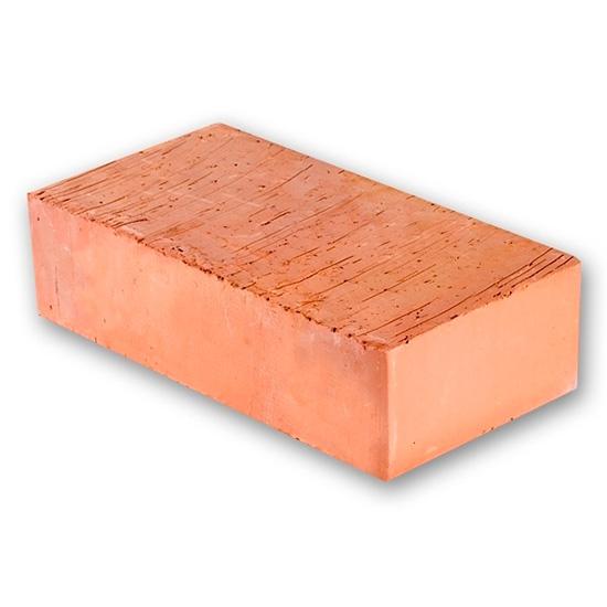 Один из самых прочных и морозостойких строительных материалов на сегодняшний день.