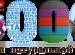 Новый лидер – интернет-магазин натуральной кожи «Тавро»