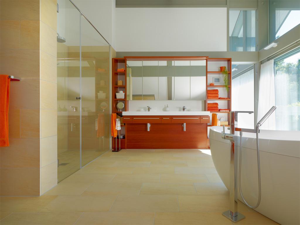проекты домов в стиле фахверк