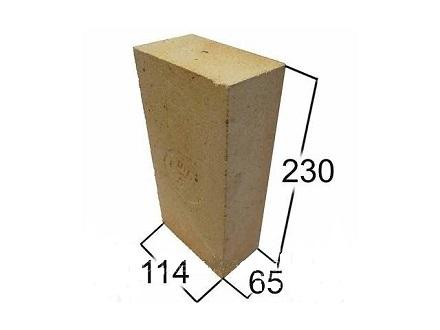 Существенным недостатком кирпича является его небольшой размер, что увеличивает время строительства.