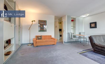 ремонт квартиры на 1 этаже