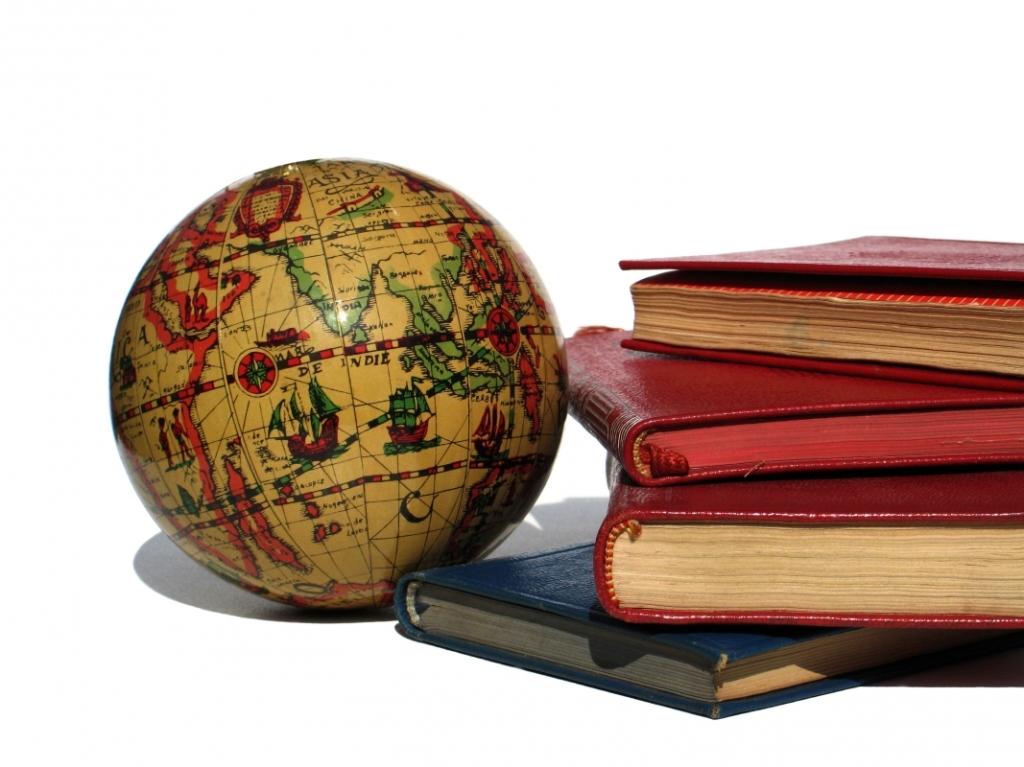 Расценки на перевод различной документации