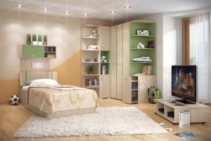 Мебель для подростка
