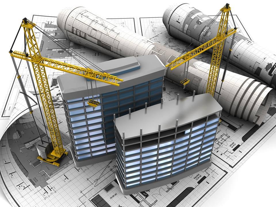 Понятие недвижимости и новостройки в г. Волгоград
