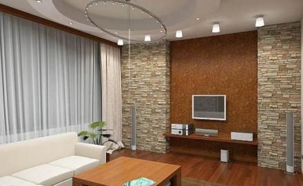 Ремонт квартир и его ценообразование