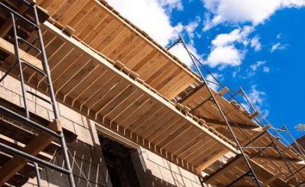 Лицензия КГИОП – Минкульт выдает разрешение на реставрационные работы