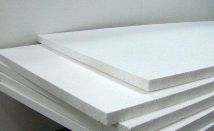 Белый, легкий и очень распространенный