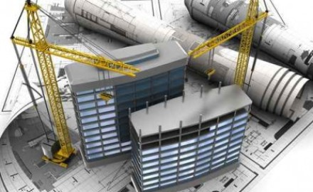 Зачем нужен допуск СРО для строительных работ?