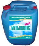 жидкость для биотуалета купить