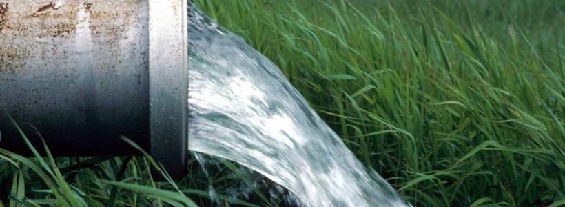 Безопасная и эффективная утилизация осадка очистных сооружений