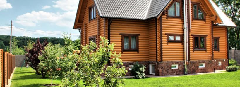 Квартира или загородный дом на земельном участке в д. Инино по Калужскому шоссе?