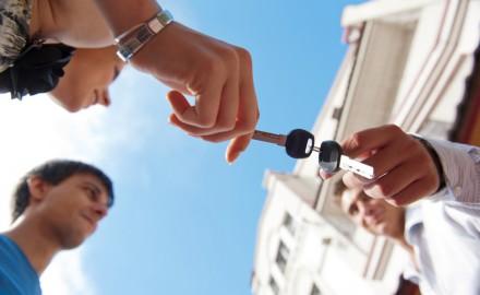 Нужна ли помощь риелтора при покупке жилья?