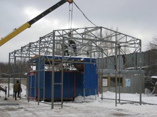 demontazh-metallokonstrukcij