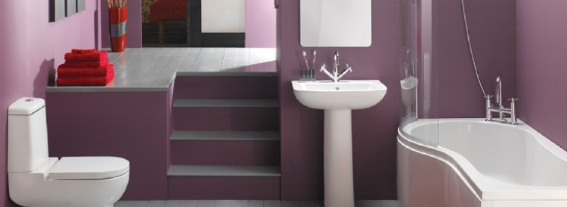 Как выбрать сантехнику для ванной