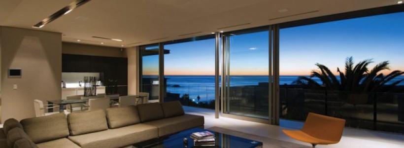 Как высчитать правильное место для будущего дома?