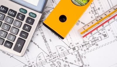 Зачем нужна экспертиза сметной документации?