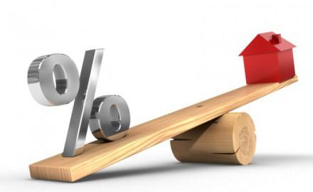 Частные кредиты под залог недвижимости