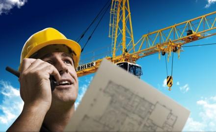 Тонкости открытия собственной строительной фирмы