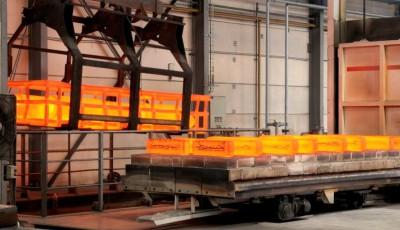 Когда возникает необходимость в термической обработке металла?