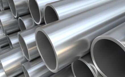 Производство и применение металлопроката