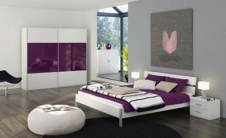 Как обставить спальню недорого, но с умом?
