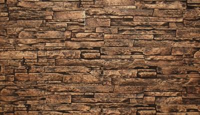 Плитка из искусственного камня: особенности и преимущества