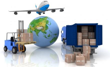Актуальность перевозки грузов фурами на дальние и ближние расстояния