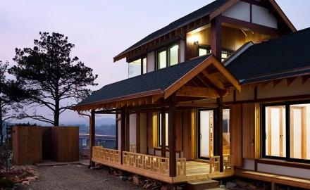 Можно ли приобрести недорогой дачный домик?
